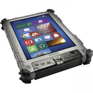 Xplore Tablet 201124 XC6 DMSR