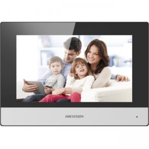 Hikvision Android Indoor Station DS-KC001