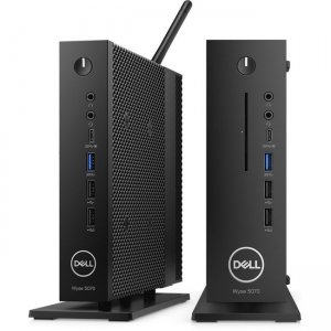 Wyse Thin Client 2CNG5 5070