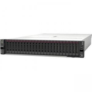 Lenovo ThinkSystem SR665 Server 7D2VA01HNA