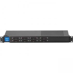 Digi Edgeport Serial Hub EP-USB-8-D25
