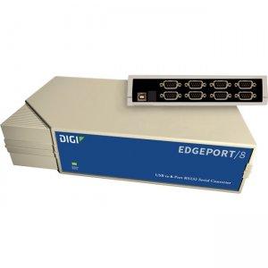 Digi Edgeport Serial Hub EP-USB-8