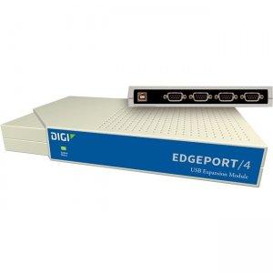 Digi Edgeport/4 Serial Hub EP-USB-4