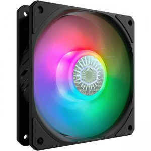 Cooler Master SickleFlow Cooling Fan MFX-B2DN-18NPA-R1