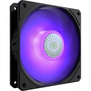 Cooler Master SickleFlow Cooling Fan MFX-B2DN-18NPC-R1