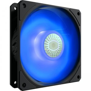 Cooler Master SickleFlow Cooling Fan MFX-B2DN-18NPB-R1