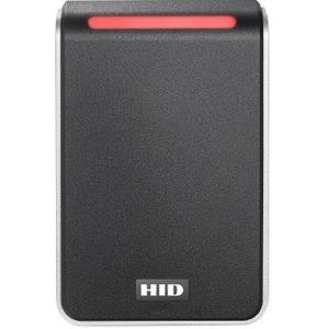 HID Signo Smart Card Reader 40NKS-01-00001H 40