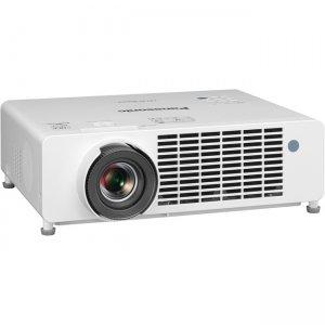 Panasonic DLP Projector PT-LRW35U