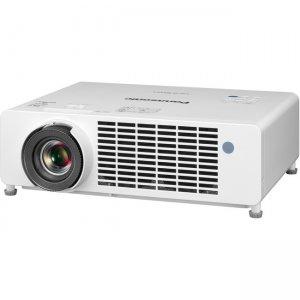 Panasonic DLP Projector PT-LRZ35U