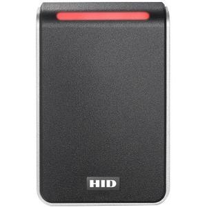 HID Signo Smart Card Reader 40TKS-01-00001H 40
