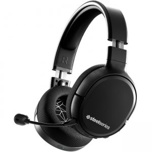 SteelSeries Arctis 1 Wireless 4-in-1 Wireless Gaming Headset 61514