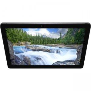 Dell Technologies Latitude Tablet RDDD5 7210