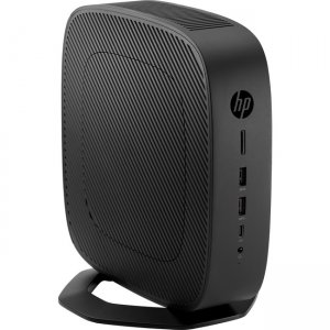 HP t740 Thin Client 167L3UP#ABA
