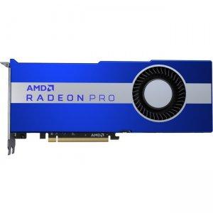 AMD Radeon Pro VII Graphic Card 100-506163