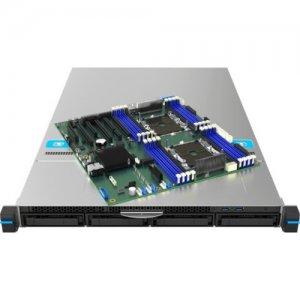 Intel Server System M20MYP1UR