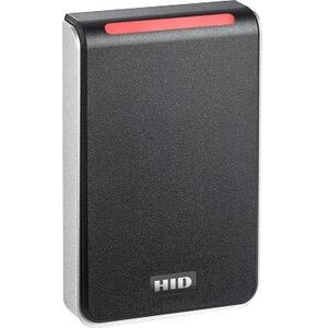 HID Signo Smart Card Reader 40NKS-02-0002BL 40