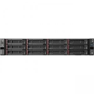 Lenovo ThinkSystem SR655 Server 7Z01A04GNA