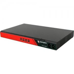 Opengear Device Server OM2248-US OM2248