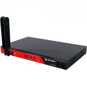 Opengear Device Server OM2248-L-AU OM2248-L