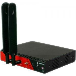 Opengear Device Server OM1208-8E-L