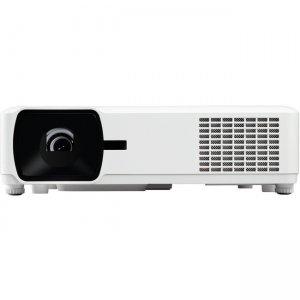 Viewsonic DLP Projector LS600W
