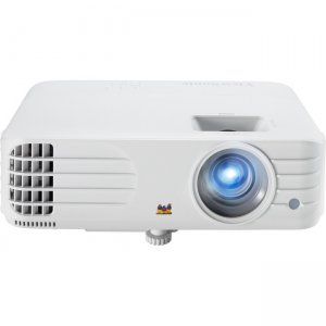 Viewsonic 3,500 Lumens 1080p Home Projector PX701HD