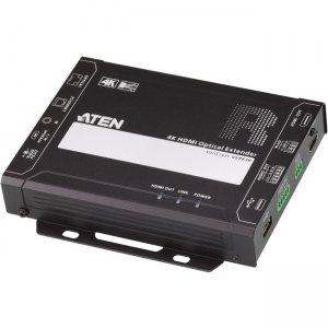Aten VanCryst Video Extender Receiver VE883RK2