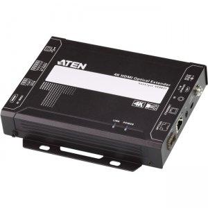 Aten VanCryst Video Extender Transmitter VE883TK1