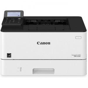 Canon imageCLASS Mobile Laser Printer LBP226DW CNMLBP226DW