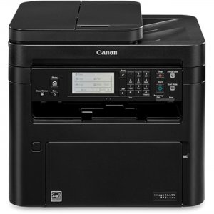 Canon imageCLASS Mobile Printer Value Pack MF269DWVP CNMMF269DWVP MF269dw
