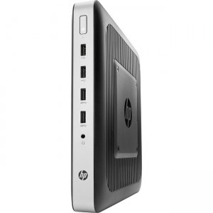 HP t630 Thin Client 1P2D8UP#ABA