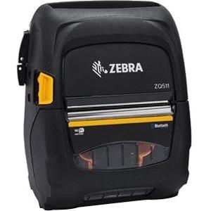 Zebra RFID Mobile Printer ZQ51-BUW0300-00 ZQ511