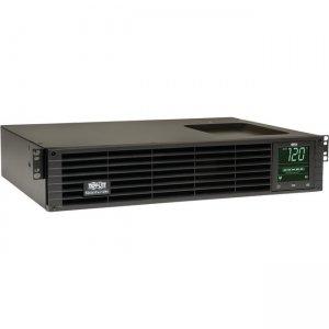 Tripp Lite SmartPro 750VA Rack/Tower UPS SMART750RMXL2UN