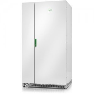 APC by Schneider Electric Battery Cabinet GVSCBC10A2