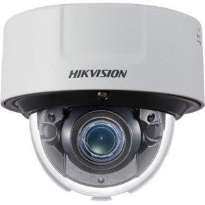 Hikvision 4 MP Indoor Varifocal Network Dome Camera IDS2CD7146G0IZS8 IDS-2CD7146G0-IZS8