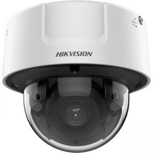 Hikvision 4 MP Indoor Varifocal Network Dome Camera IDS2CD7146G0IZS IDS-2CD7146G0-IZS