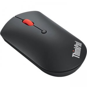 Lenovo ThinkPad Bluetooth Silent Mouse 4Y50X88822