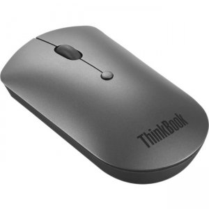 Lenovo ThinkBook Bluetooth Silent Mouse 4Y50X88824