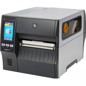 Zebra Industrial Printer ZT42162-T0100AGA ZT421