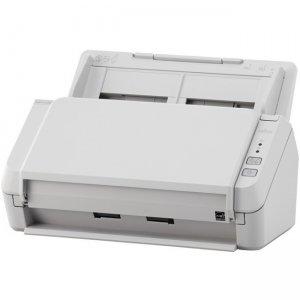 Fujitsu ImageScanner Sheetfed Scanner PA03811-B025 SP-1130N