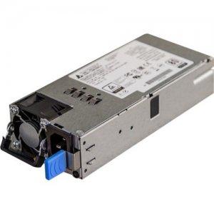 QNAP Power Supply PWR-PSU-550W-DT01