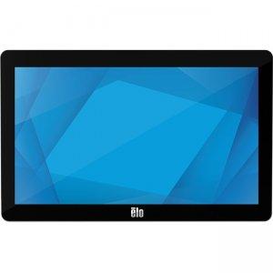 "Elo 15"" Touchscreen Monitor E125496 1502L"