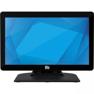 "Elo 15"" Touchscreen Monitor E155645 1502L"