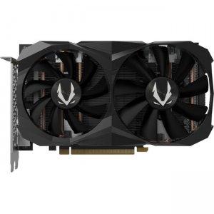 Zotac GeForce RTX 2060 Gaming Graphic Card ZT-T20600K-10M