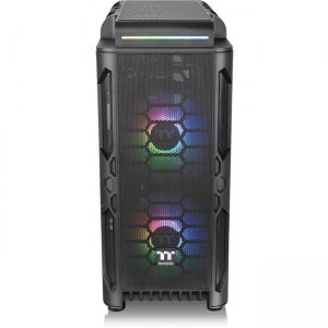 Thermaltake Level 20 RS ARGB Mid Tower Chassis CA-1P8-00M1WN-00