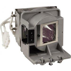 BTI Projector Lamp SP-LAMP-094-BTI