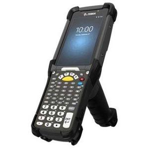 Zebra Handheld Mobile Computer MC930P-GSJEG4NA-TI MC9300