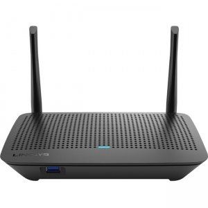 Linksys MAX-STREAM Mesh WiFi 5 Router MR6350