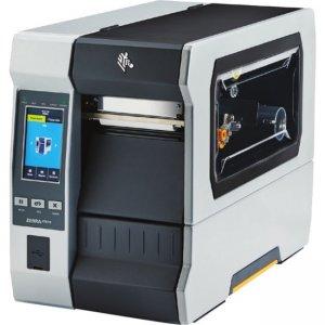 Zebra Industrial Printer ZT61043-T01A200Z ZT610