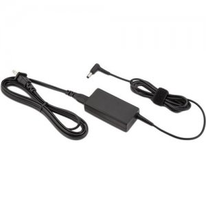 Total Micro AC Adapter PA5192U-1ACA-TM